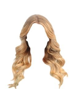 Blonde hair png There is no challenge with flicking by means of a springtime head Types Of Blondes, Photoshop Hair, Hair Png, Long Blond, Blonde Hair Girl, Platinum Hair, Hair Reference, Hair Images, Doll Hair