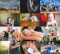 Give the gift of memories preserved this holiday season. Order Act Naturally Photography gift certificates and get a $100 print credit with the purchase of a standard session or lifestyle session. Offer valid through Dec. 22nd. Only 10 deals available. Contact me at natalie@actnaturallyphotography.com or 412-302-7010 to order your gift certificate!