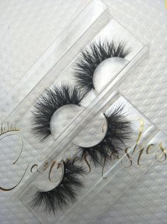 We supply different kind of 3d mink lashes, 3d silk lashes, eyelash extensions in stock can ship out immediately! Factory price you can afford.  Our service: 1, huge stock can ship out immediately, 2-3days shipping time.  2, Custom package can supply!  3, don't have logo do box? We have art designer can help you design it! 4, sample order accept More than 10years history promise you good quality!