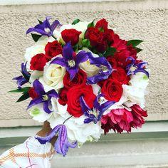 Flower Arrangements, Floral Wreath, Wreaths, Green, Flowers, Home Decor, Floral Arrangements, Decoration Home, Door Wreaths