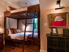 Diy Network Blog Cabin 2009: Beautiful Room Pictures