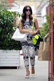 Kate Beckinsale summer style - Buscar con Google