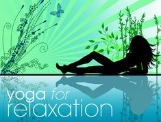 Yoga for Relaxation: Free Yoga Video