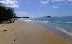 26 Best Beautiful Carriacou Grenadas Sister Isle Images