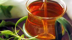 rimedi naturali contro il mal di stomaco