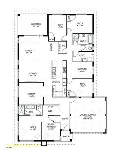 5 bedroom bungalow plans in nigeria 5 bedroom house plans ideas 5 bedroom house plans or house plan new 5 bedroom house 5 bedroom house plans 5 bedroom bungalow floor plans in nigeria