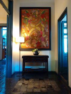 Be Jardín Escondido by Coppola (Buenos Aires, Argentina) - Pequeño hotel - Opiniones y comentarios - TripAdvisor