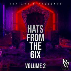 Bryson Tiller, Vol 2, Music Production, Hip Hop, Neon Signs, Hats, Hat, Hiphop, Hipster Hat