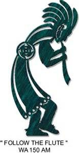 kokopelli art - Yahoo Search Results Yahoo Canada Image Search Results