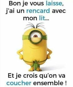 Minions, Facebook Sign Up, Messages, Idea Box, Funny, Just For Laughs, Good Night, So Funny, Funny Stuff