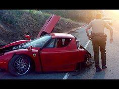Bugatti Chiron, LaFerrari, Lamborghini   SUPERCAR CRASH COMPILATION 2017 - WATCH VIDEO HERE -> http://bestcar.solutions/bugatti-chiron-laferrari-lamborghini-supercar-crash-compilation-2017 Bugatti Chiron, LaFerrari, Lamborghini, Porsche, Ford Mustang Shelby, Aston Martin, Mercedes AMG   BEST SUPERCAR CRASH COMPILATION 2017. Video credits to 100% MOTEURS YouTube channel