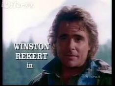 Winston Rekert Movie Tv, Personality, Actors, Image, Actor