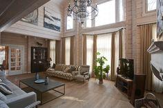 log-home-ajatonta-living-room1.jpg