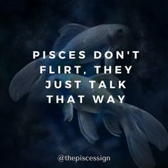 What Everyone Else Does When It Comes to Pisces Horoscope and What You Should Do Different – Horoscopes & Astrology Zodiac Star Signs All About Pisces, Pisces And Scorpio, Pisces Traits, Pisces Love, Astrology Pisces, Zodiac Signs Pisces, Pisces Quotes, Zodiac Sign Traits, Zodiac Star Signs