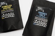 True Spices Salz Pfeffer Amazon Produktfotografie