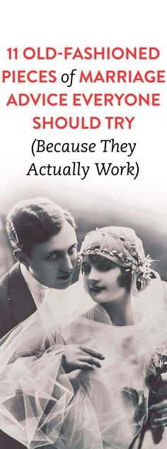 42 Trendy Wedding Quotes And Sayings Marriage Night Marriage Night, Happy Marriage, Marriage Advice, Love And Marriage, Relationship Advice, Online Marriage, Marriage Goals, Christian Marriage, Christian Life
