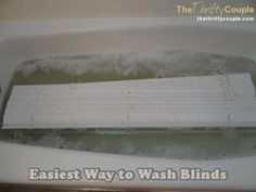 easiest-way-to-wash-blinds