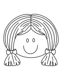 Guard Your Heart, Applique Quilts, Emoticon, Pre School, Preschool Activities, Palazzo, Outline, Art For Kids, Printables