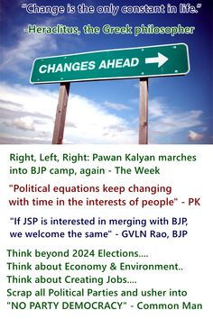 """Fantasy News fine Mid-Night all Political Parties will be scrapped & India ushers into """"NO PARTY DEMOCRACY""""! Because Political Pollusion & Hatred has reached alarming levels Fantasy News, Political Party, Politics, Life"""