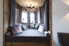 Textil und Deko - Trixl Einrichtung Textiles, Outdoor Furniture, Outdoor Decor, Home Decor, Deco, Homemade Home Decor, Interior Design, Home Interiors, Decoration Home