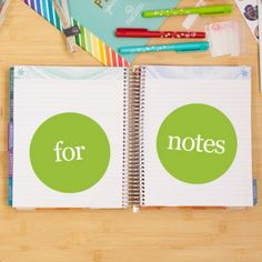Lined Pages for Notes!   Erin Condren planners will be available for pre-order June 9th! Use my referral code and get $10 off for new customers https://www.erincondren.com/referral/invite/kayleneklingert0525 #ECLifePlanner #ECadventure #erincondren #erincondrenlifeplanners #erincondrenlifeplanner @erincondren