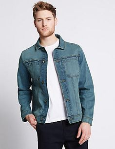 c2f3ec3cc2a 15 Best Bomber Jackets images
