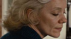 The Headless Woman (2008) by Lucrecia Martel