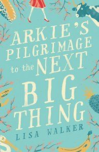 Booktopia has Arkie's Pilgrimage to the Next Big Thing by Lisa Walker. Buy a discounted Paperback of Arkie's Pilgrimage to the Next Big Thing online from Australia's leading online bookstore. Missing In Action, City Library, Eat Pray Love, The Next Big Thing, Reading Challenge, Book Challenge, Going On Holiday, Lus, Book Cover Design