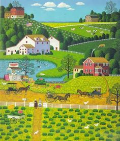 Jolly+Hill+Farm