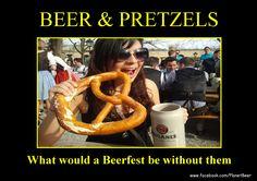 Happy National Pretzel Day!!!