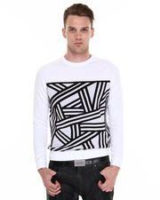 Shop by Brand - New William Rast, Versace Jeans, G Shock, Street Wear, Graphic Sweatshirt, Brand New, Man Shop, Denim, Sweatshirts