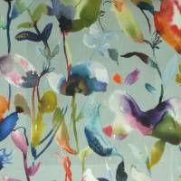 Jayin Fabric - Pacific
