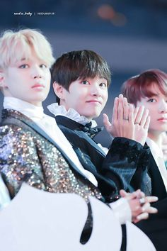 Applause for BTS great achievements and growth in the past 2 years Jungkook Jimin, Kim Namjoon, Bts Taehyung, Bts Bangtan Boy, Seokjin, Vmin, Jikook, Jung Hoseok, Bts Pictures