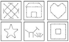 Montessori, Advent Calendar, Kindergarten, Preschool, Learning, Holiday Decor, Home Decor, 2d, Google