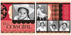 Adorable layout created with #StudioJ