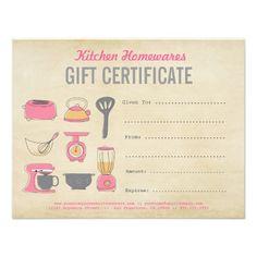 1000 images about gift voucher design ideas on pinterest