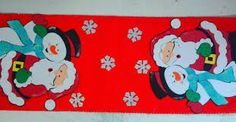 Imagen relacionada Snoopy, Kids Rugs, Fictional Characters, Home Decor, Art, Christmas Tables, Needlepoint, Art Background, Decoration Home