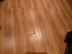 6 Knowing ideas: Travertine Flooring Love rubber flooring that look like wood.Black Flooring Boho rubber flooring that look like wood. Laminate Floor Repair, Laminate Flooring Diy, Linoleum Flooring, Terrazzo Flooring, Brick Flooring, Rubber Flooring, Concrete Floors, Basement Flooring, Hardwood Floor