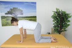 Návody_2 7 - obrázek Yoga, Yoga Sayings