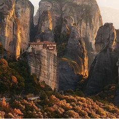 On instagram by lugares_exoticoss #landscape #contratahotel (o) http://ift.tt/1nvMp3q #follow #followers #likes #hermosos #aventura #3lentescom #cielo #GoProAwards #EarthOffcial #paisajes #paisaje #lugares #lugaresexoticos #planetawesome #nature #naturaleza #instanature #earthvacations #wildAnimalPhotos #weliketotravel #Cutewildlife_ #nieve #pinos #animals #naturelovers #nature_perfection #travel #traveling #gopro
