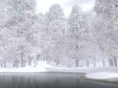 lake winter - Google Search