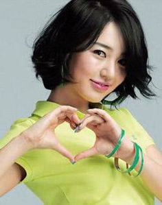 Yoon Eun Hye (윤은혜) #Korean #actress, #singer and #model.