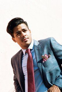 114 Best Christian Narravo aka Tony images in 2017   13