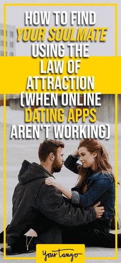 online nigerian dating sites