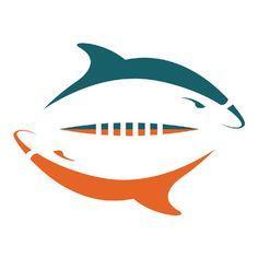 1 | Rebranding Every Team In The NFL | Co.Design: business + innovation + design