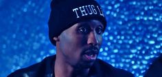 Second Teaser Trailer for Benny Boom's 'All Eyez on Me' Tupac Biopic http://best-fotofilm.blogspot.com/2016/09/second-teaser-trailer-for-benny-boom.html  «What happened to me? I got shot five times!» A second teaser for the film All Eyez on Me has arrived, with more footage than the first teaser from the summer. The film profiles the life of successful American rapper Tupac «2Pac» Shakur, who has killed in a drive by shooting at the age of 25 in 1996. Demetrius Shipp Jr. plays the late…