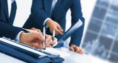 Comunicazione liquidazioni periodiche IVA 2017, la proroga al 12 giugno è ufficiale, arriva il tanto atteso comunicato MEF.