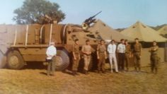 Defence Force, African Beauty, Special Forces, Cold War, Soldiers, South Africa, Sad, Military, Photos