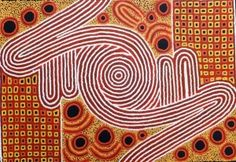 """""""Bodypaint/Womens Ceremony"""" 