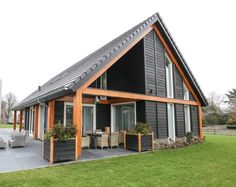 Why Almost Everything You've Learned About Small and Cozy Modern Barn House Getaway in Vermont Is Wrong and What You Should Know - homeuntold Cabin Design, House Design, Building Design, Building A House, Oregon House, Modern Barn House, Compact House, House Extensions, Prefab Homes